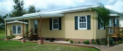 Ecosteel building systems unveils disaster relief housing for Ecosteel homes