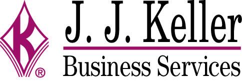 Jj Keller Mobile >> J. J. Keller Introduces Affordable E-Log Solution to Assist with CSA 2010 Compliance