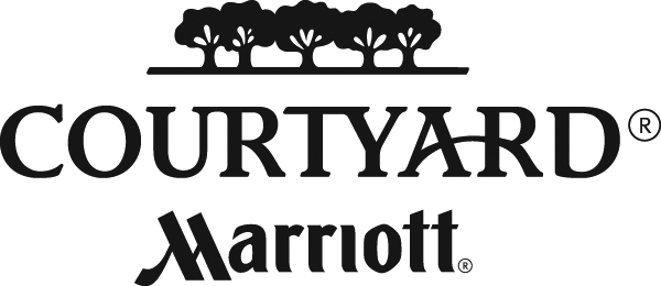 'Refreshing Business & Luxury' at IBP's Marriott Courtyard Hotel
