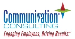 Communivation Consulting is an innovative provider of internal communication services that influence the actions of employees and leaders to drive productivity, engagement and business performance.