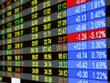 shares-investing-wealth-wisdom