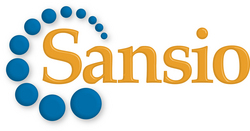 Sansio is a leading provider of Home Care and Fire/EMS Software as a Service (SaaS) solutions.