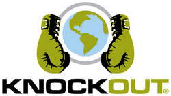 Green Carpet Cleaning San Diego Experts Launch Knockout