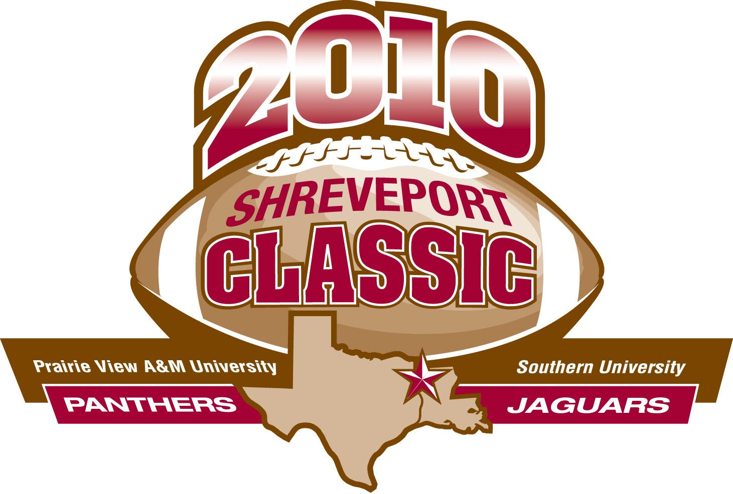 Southern University Jaguars Logo