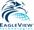 John Polchin Joins EagleView Technologies as Chief Financial Officer