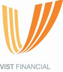 VIST Financial Corp.