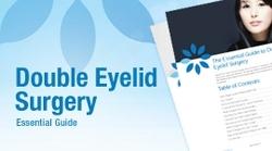 vancouver double eyelid surgery ebook