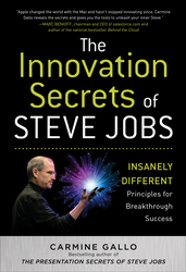 Apple, Steve Jobs, innovation, leadership, motivation, creativity, communication