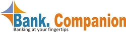 Mobile Banking Software, mobile banking news, mobile banking provider, mobile banking solution