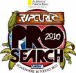 Rincon Puerto Rico Prepares for the Rip Curl Pro Search Surf Event 2010