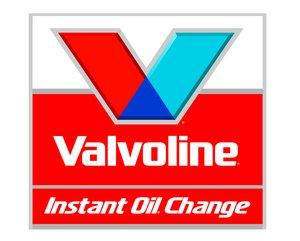Valvoline Instant Oil Change Expands in Evansville, Indiana