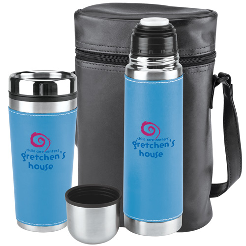 """ePromos Releases 7th Annual """"Top 10 Corporate Gift Picks"""" List"""