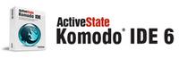 ActiveState Komodo IDE 6