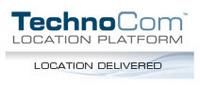 TechnoCom Location Platform