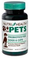 Good Probiotic For Older Dog