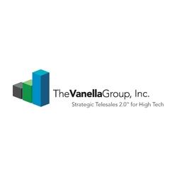 Lead Generation, Telemarketing, Sales, Marketing