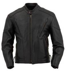 american leather jackets
