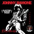Johnny Ramone Shepard Fairey