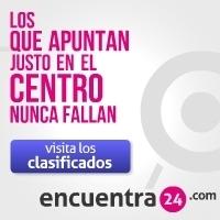 Encuentra24.com Classifieds
