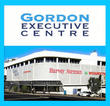 Gordon Executive Centre - In Gordon Centre