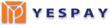 YESpay Logo