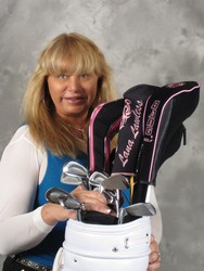 from Carlos transgender new south wales womens golf