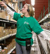 RedPrairie and Lucas Systems Team Up for Voice Directed Warehouse...