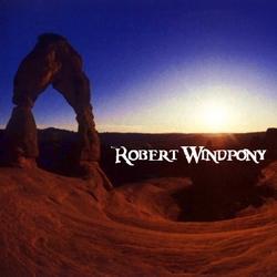 robertwindpony.com