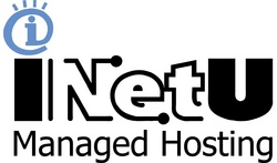 INetU is a leading managed hosting provider