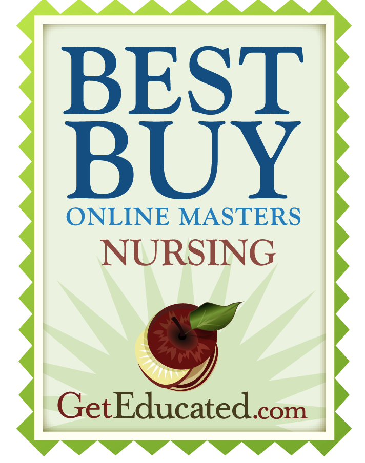 Png 141kb geteducated ranks the top 24 online masters nursing degrees