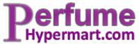 Perfume Hypermart Mega Perfume Online Store