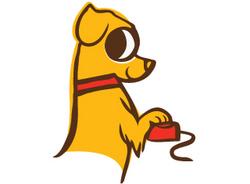 Pawsley_Logo