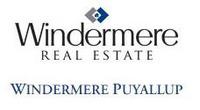 Puyallup WA Real Estate