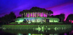 MetroWest in Orlando, FL