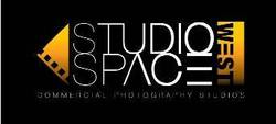 Studio Space West is a commercial rental photo studio located in the Greater Chicago suburb of Carol Stream.  It offers many amenities, including easy access and free, ample parking.