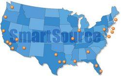 smartsource rental locations