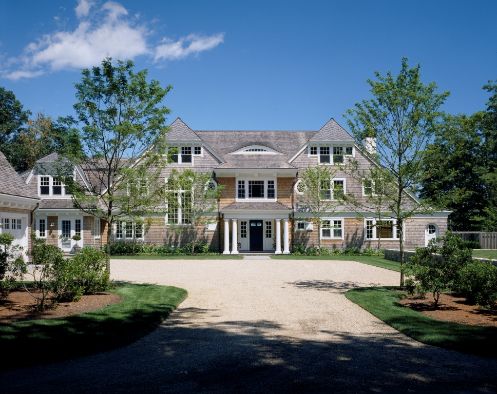 Thomas p catalano aia leed ap inducted into the 2010 new for East coast house plans