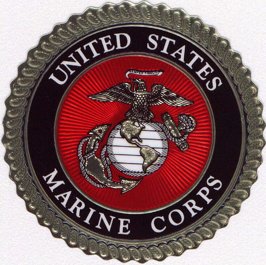 Atlanta Cutlery Joins with the United States Marines for ...