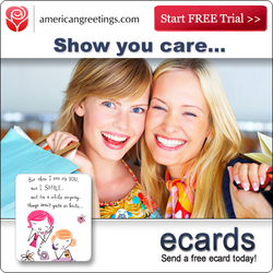 American greetings selects paulson management group inc to manage american greeting ecards m4hsunfo