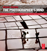 Explore the Soul of Photography with Michael Freemans The Photographers Mind