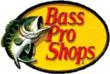 Bass Pro Shops Holds Honoring Our Heroes Labor Day Event