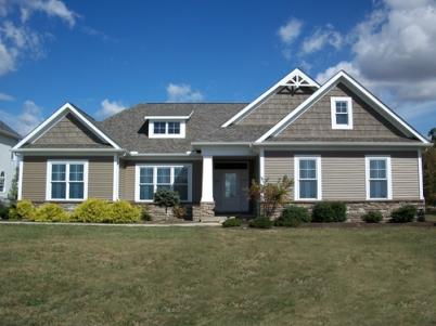 Custom Home Builder Schumacher Homes Expands Into