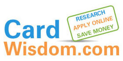 At Cardwisdom.com, consumers can learn about credit cards and compare credit card offers online.