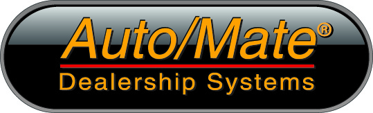 Auto Mate Integrates Amps Dealer Management System With Gm