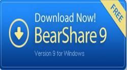 Télécharger bearshare 12 filehippo. Com.