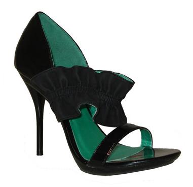 Wholesale Women Shoes Sandals