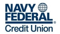 Mobile Banking for Navy, Army, Marine, Air Force, DoD