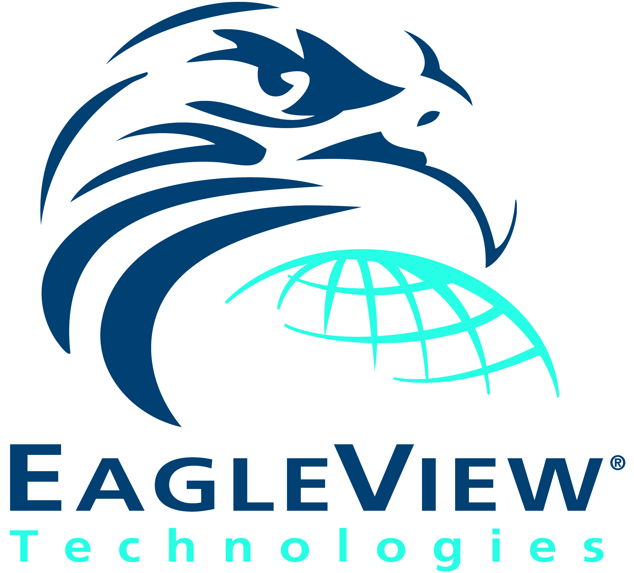 Eagleview 174 Technologies Launches Enhanced Website