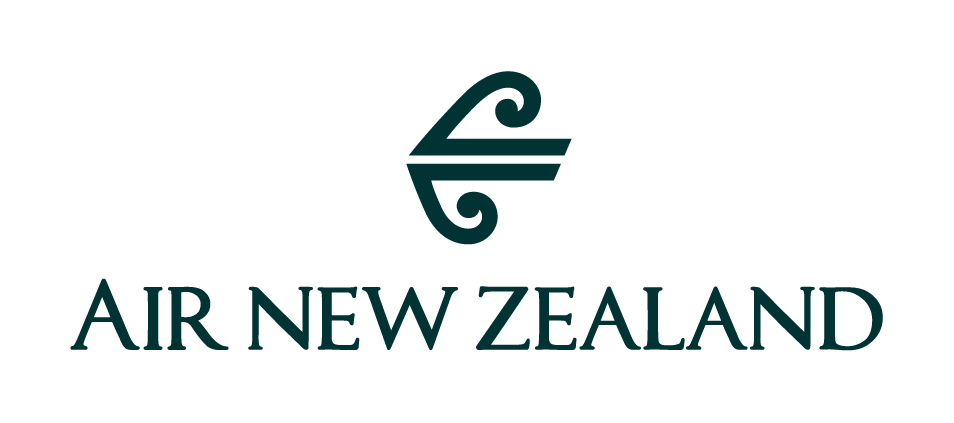 air new zealand case study Despite the importance of the implementation process within strategic management a case study of air new zealand was conducted.