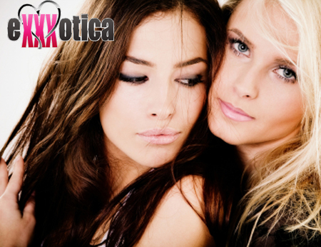 asian christian speed dating nyc Christian speed dating nyc - how to get a good man it is not easy for women to find a good man, and to be honest it is not easy for a man to find a good woman rich man looking for older woman & younger woman.